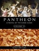 Pantheon - Volume 6