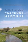Cheyenne Madonna
