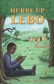 Hurry Up Lebo