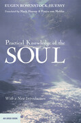 Practical Knowledge of the Soul: With a New Introduction
