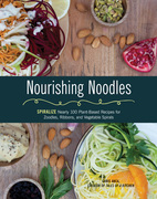 Nourishing Noodles