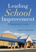 Leading School Improvement