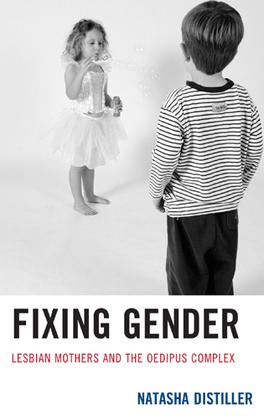 Fixing Gender