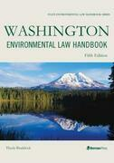 Washington Environmental Law Handbook
