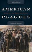 American Plagues