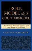 Role Model and Countermodel