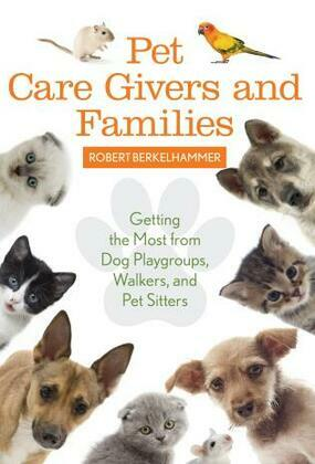 Pet Care Givers and Families