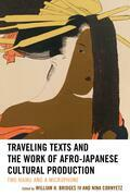 Traveling Texts and the Work of Afro-Japanese Cultural Production: Two Haiku and a Microphone