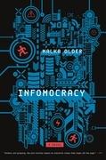 Infomocracy