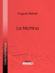 La Nichina