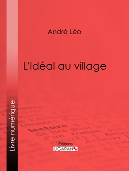 L'Idéal au village