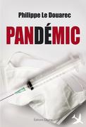 Pandémic