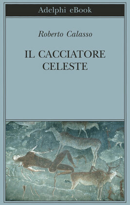 Il Cacciatore Celeste