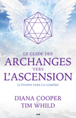 Le guide des archanges vers l'ascension
