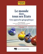 Le monde dans tous ses États, 3e édition