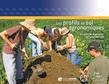 Les profils de sol agronomiques