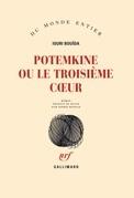 Potemkine ou Le troisième coeur