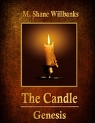 The Candle - Genesis