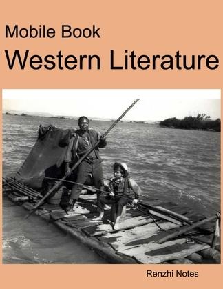 Mobile Book Western Literature