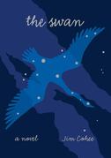 The Swan: A Novel