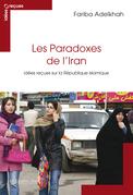 Les Paradoxes de l'Iran