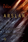 Arslan