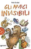 Gli amici invisibili