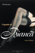 L'agenda de Bianca