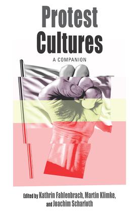 Protest Cultures: A Companion