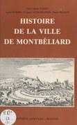 Histoire de la ville de Montbéliard