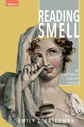 Reading Smell in Eighteenth-Century Fiction