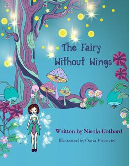 The Fairy Without Wings