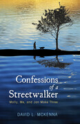 Confessions of a Streetwalker: Molly, Me, and Jan Make Three