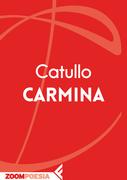 Carmina