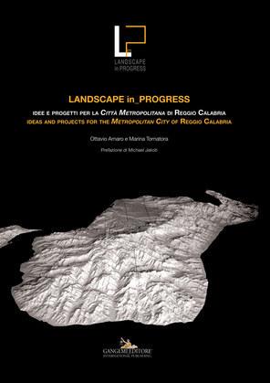 Landscape in_Progress