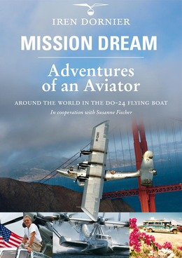 Mission Dream