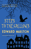 Steps to the Gallows