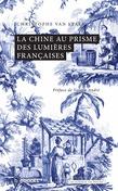 La Chine au prisme des Lumières françaises