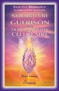 Nourriture de guérison et de transmutation cellulaire