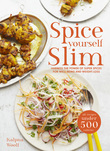 Spice Yourself Slim