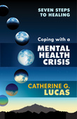 Coping with a Mental Health Crisis