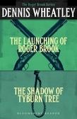 The Roger Brook Series Starter