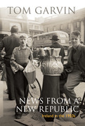 News From A New Republic: Ireland in the 1950s