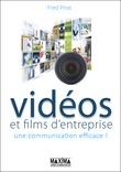 Vidéos et films d'entreprise