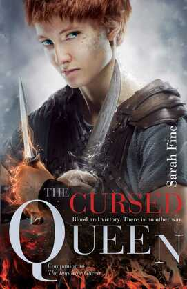 The Cursed Queen