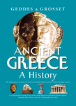 Ancient Greece A History