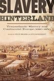Slavery Hinterland