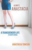 Always Anastacia