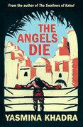 The Angels Die