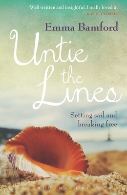 Untie the Lines